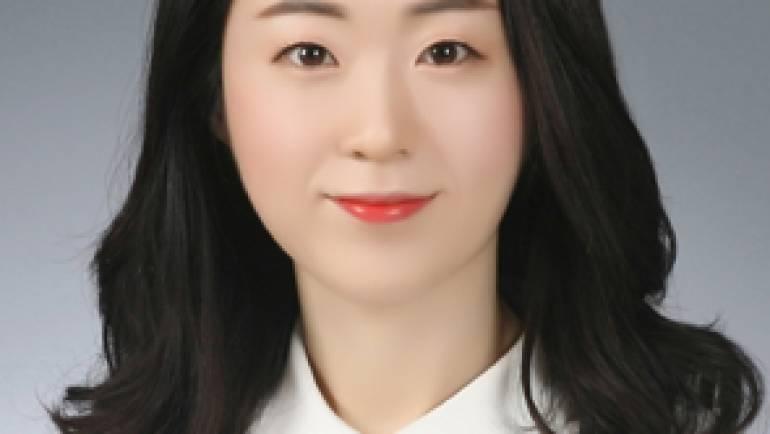 Boseon Kim