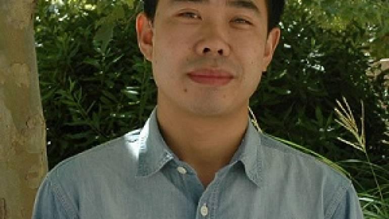 Rongfeng Hu
