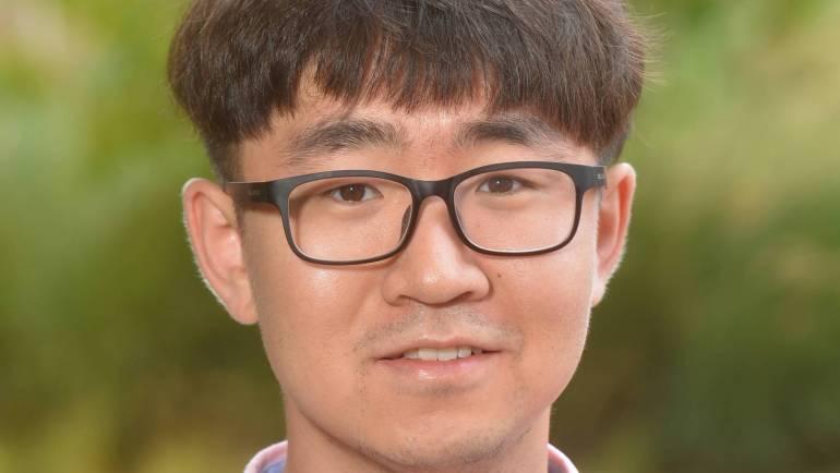 Weixian Deng