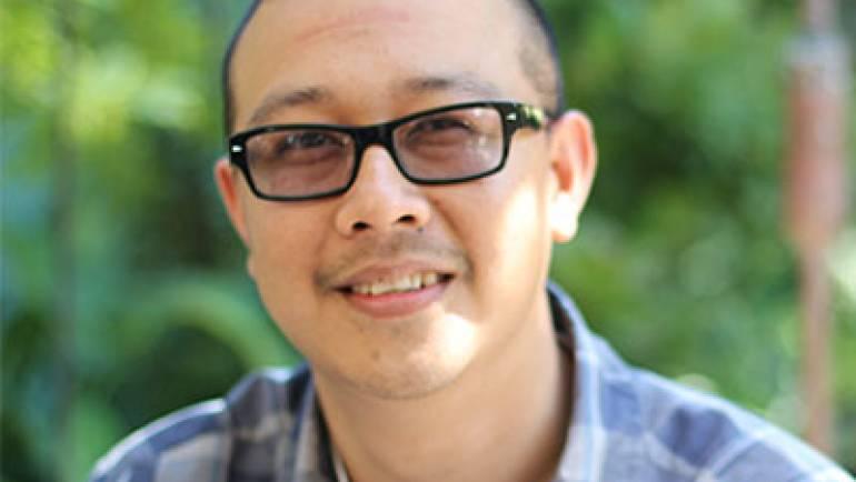 Brian Phan