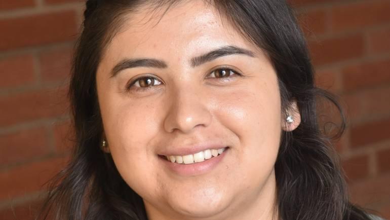 Clara Cano