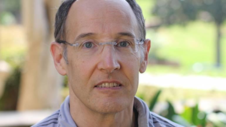 John J. Colicelli