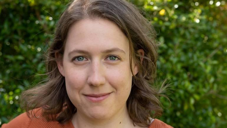 Elsie Jacobson