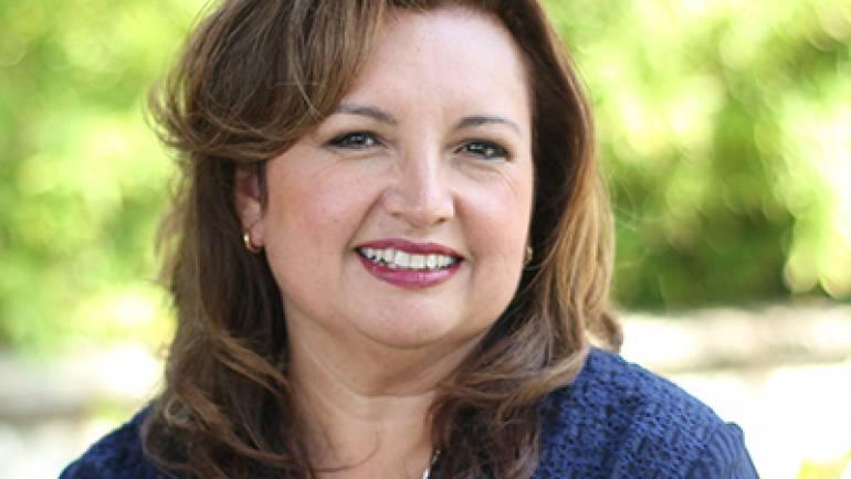 Gilma Vaona