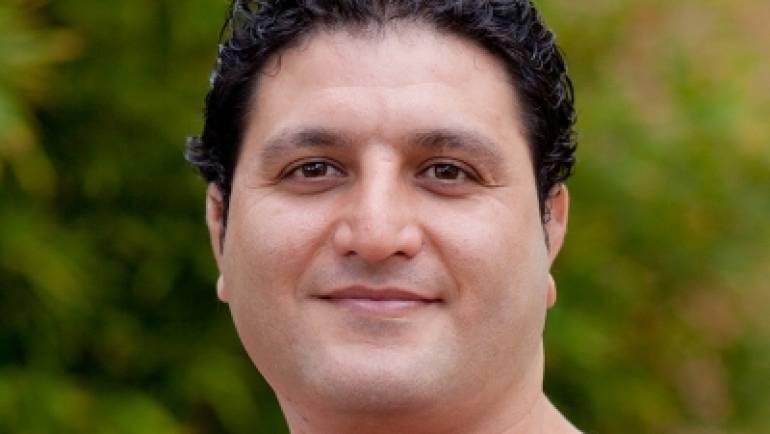Hossein Khademian