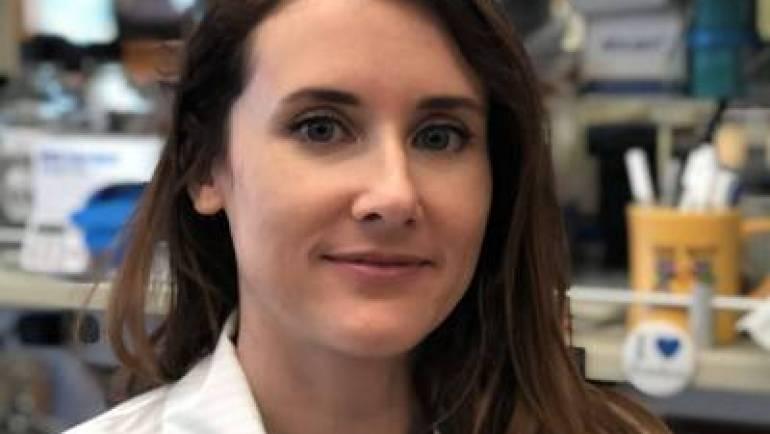 Jennifer Achiro