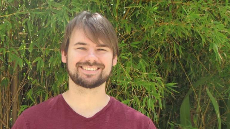 Justin Langerman