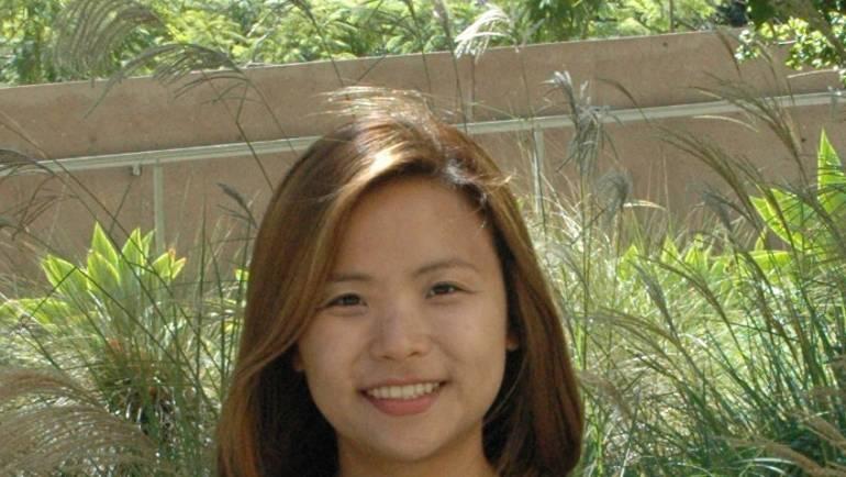 Juyoun Yoo