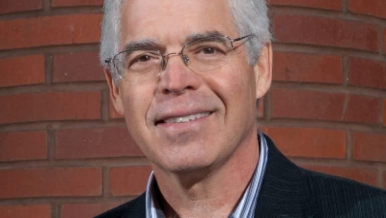 Leonard H. Rome