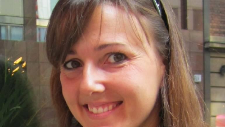 Lorena Saelices
