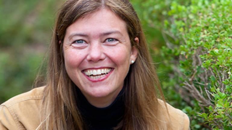 Maria Vogelauer