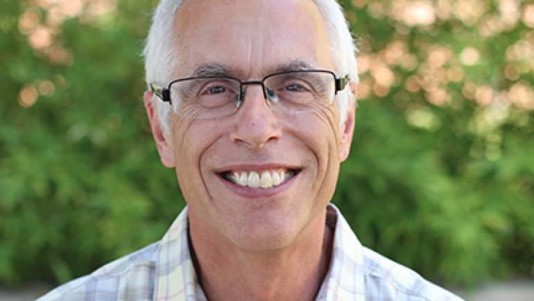 Gregory S. Payne