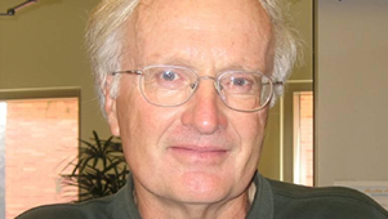 Peter A. Edwards