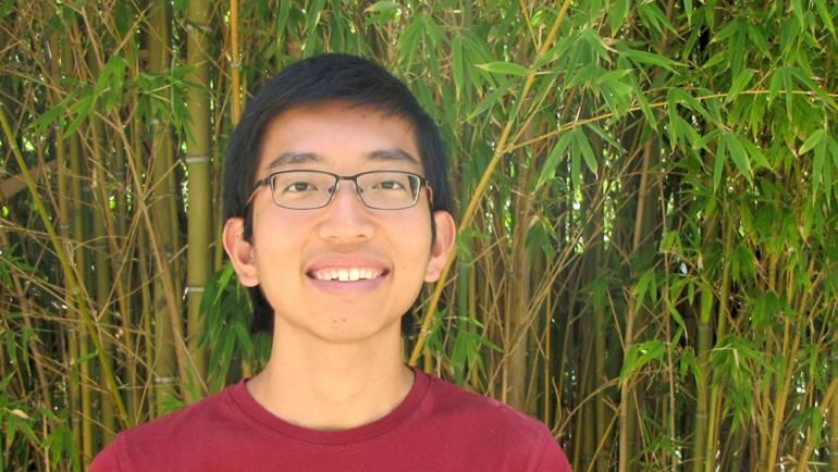 Shawn Tan