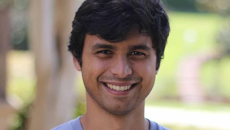 Shivan Bonanno