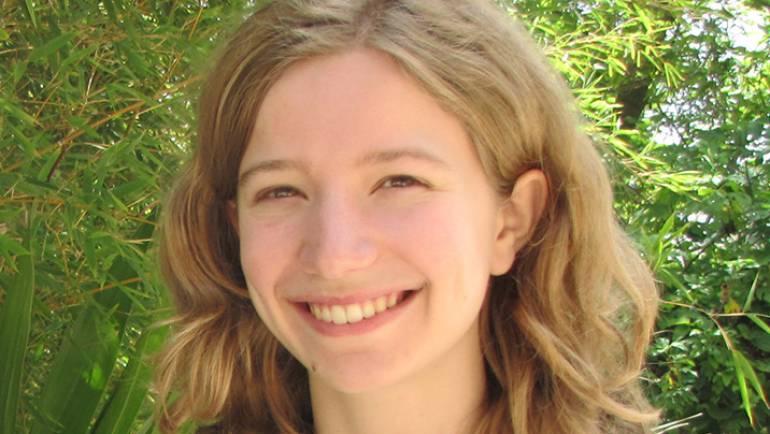 Wendy Herbst