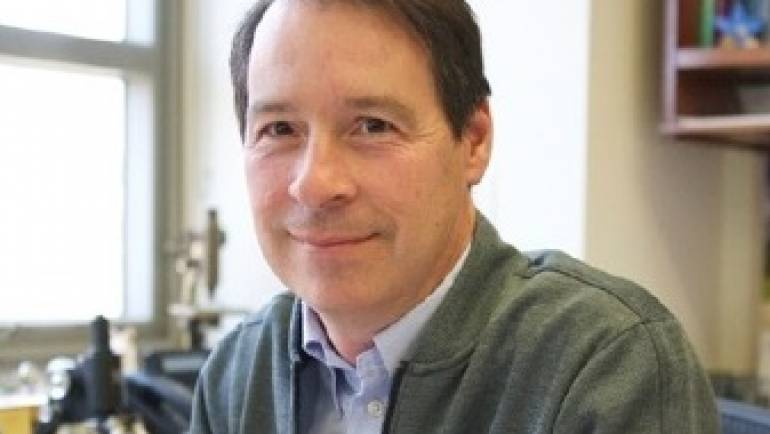Peter Tontonoz