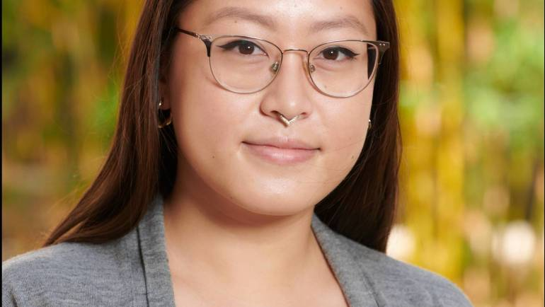Danchau Nguyen