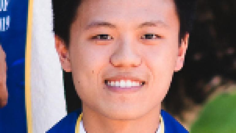 Ryan Kan