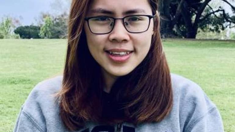 Nguyen Phi